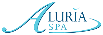 Aluria MedSpa in Medford, NJ