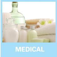 Spa Medical Treatments Image