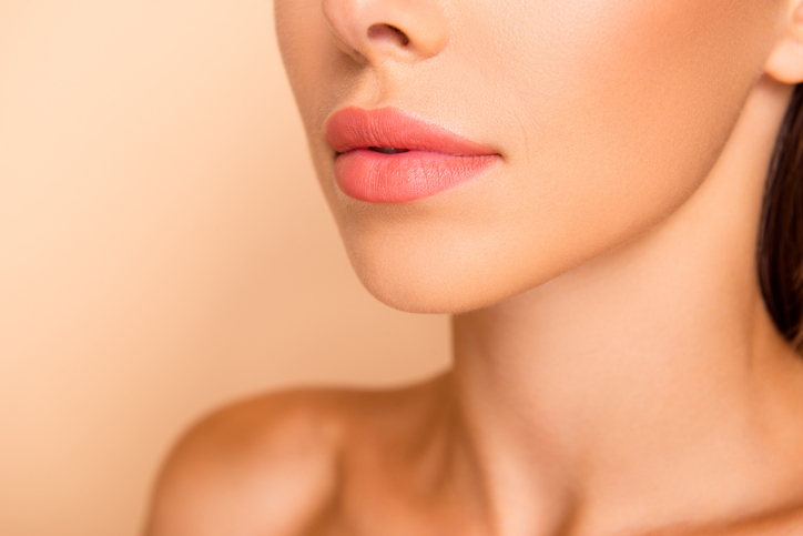 INTRODUCING RESTYLANE SILK FOR LIP ENHANCEMENT