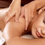 Massage Packages Now Available
